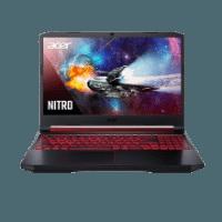 Acer Nitro 5 - AN515-43-R5V8