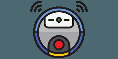 Best Robot Vacuum Cleaner In Singapore