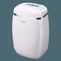 EuropAce EDH 3121S Dehumidifier