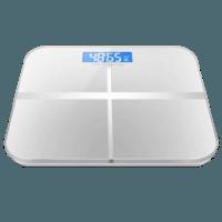 German Style USB Digital Weighing Machine