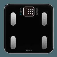 Lifesense Smart Composite Body Scale S9