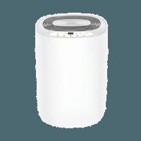 Novita Dehumidifier ND298