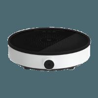 Xiaomi Mijia Smart Induction Cooker