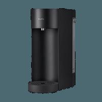BluePro D22 Hot Water Dispenser