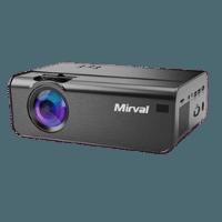 Mirval YG520