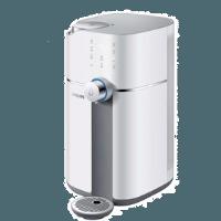 Philips RO Water Dispenser ADD6910