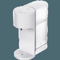 Xiaomi VIOMI 4L Smart Instant Hot Water Dispenser