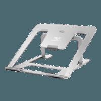 SAVFY Aluminium Laptop Stands