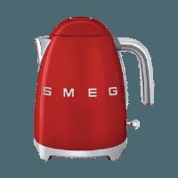 Smeg 50's Retro Style 1.7L