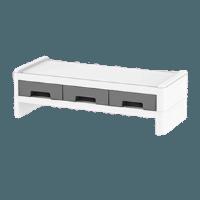 Uniqhome PC Monitor Stand