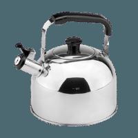 Zebra / Whistle Kettle Smart 3.5L 6.0L