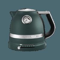 KitchenAid Artisan 1.5L