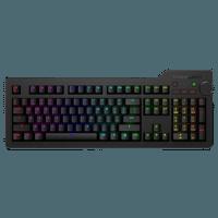 Das Keyboard 4Q Smart