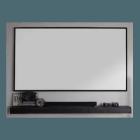 Elite Screens Aeon Series