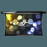 Elite Screens CineTension 2