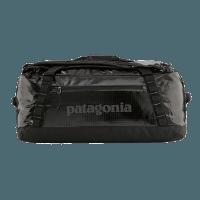 Patagonia Black Hole